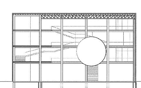 leichter als luft zwei. Black Bedroom Furniture Sets. Home Design Ideas